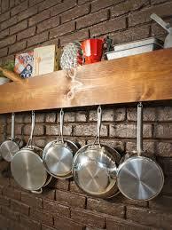 Kitchen Wall Organization Ideas Kitchen Cabinet Kitchen Organizer Bins Diy Kitchen Storage