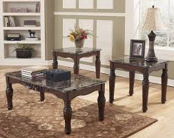 Furniture Stores In Asheboro Nc High Point Furniture Nc Furniture Store Queen Anne Furniture