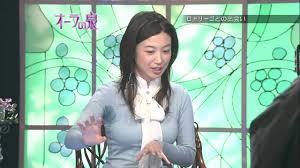 佐々木恭子アナ|001