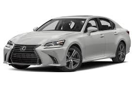 lexus gs used review lexus gs 350 prices reviews and new model information autoblog
