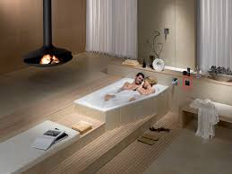 best of small luxury bathrooms home design ideas bathroom decor
