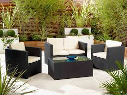 Best Wicker Patio Furniture Best Wicker Furniture Best Home Decor Inspirations
