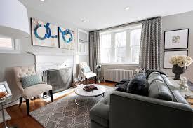 Living Room Design Ideas With Grey Sofa 10 Gray Couches Under 1000 Hgtv U0027s Decorating U0026 Design Blog Hgtv
