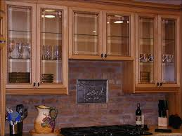 kitchen unfinished kitchen cabinets online seeded glass cabinet