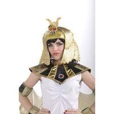 Egyptian Costumes Purecostumes Com Forum Novelties Egyptian Goddess Costume Snake Earrings