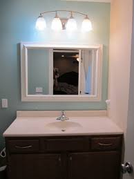 Bathroom Paint Color Ideas Bathroom Wall Designs Paint Paint It Black 15 Bold And Beautiful