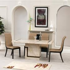 marble dining table sets free delivery u0026 assembly on marble dining
