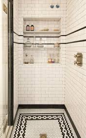 Tile Ideas For Small Bathroom A House With A Cool Design White Subway Tiles Subway Tiles And