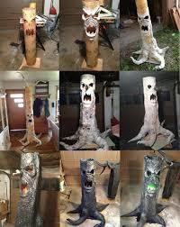 diy zero dog nightmare before christmas halloween prop part 1
