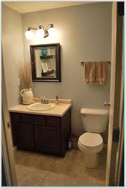 Bathroom Ideas Design 1 2 Bathroom Ideas Bathroom Decor