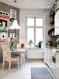 Eat In Kitchen Ideas 100 Small Kitchen Nook Ideas Kitchen With Breakfast Nook