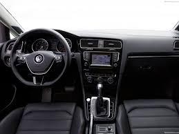 lexus hs interior volkswagen golf sportwagen 2015 pictures information u0026 specs