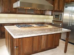 wickes kitchen island kitchen small kitchen island with cozy lowes quartz countertops
