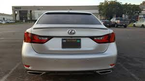 lexus nx s for sale ca 2013 lexus gs350 fsport for sale clublexus lexus forum