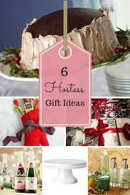bring this 6 hostess gifts we love front door