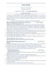 Java Resumes 100 Resume Template Word Doc Resume Template Microsoft Word