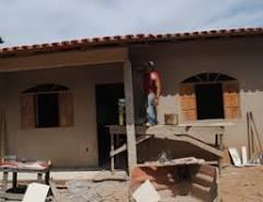 Moradias para comunidade quilombola de Cachoeiro tem ...