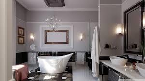 bathrooms best bathroom design ideas also good modern bathroom