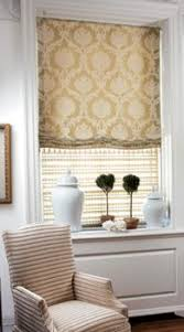 Windows Treatment Ideas For Living Room by 281 Best Dress Up Your Window Images On Pinterest Curtains