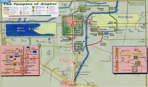 Древняя столица Камбоджи - Ангкор Images?q=tbn:ANd9GcSlRJdv3aMTg7SwW4k9CUfxLfRG0LE8oxjXGMB4Ex70glKx1gl-