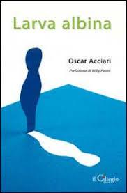 by Oscar Acciari pubblicato da Il Ciliegio - NZO