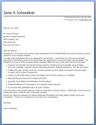 The Best Resume In The World by Cover Letter For Cpa Job Creative Resume Design Templates Word