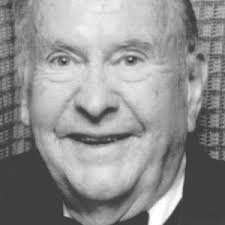 Mr. Philip Jordan Tinsley Meloy. November 14, 1921 - July 1, 2009; Tampa, Florida - 465028_300x300