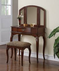 Vintage White Bedroom Furniture Furniture Astounding Picture Of Vintage Bedroom Furniture Design