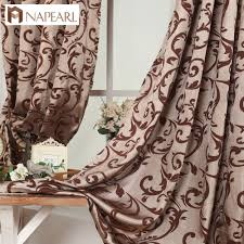 bedroom curtains designs promotion shop for promotional bedroom