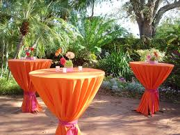 cocktail event ideas home design ideas