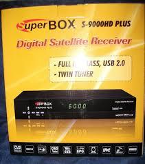 سفتوير جــد يــد لـجهازSuperBox S9000HD images?q=tbn:ANd9GcS