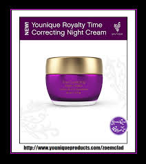 Colors That Help You Sleep by Royalty Divine Daily Moisturizer Glow All Day Long With A