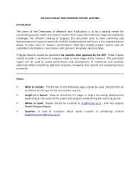 Free Download Resume Templates Word  sales job cv microsoft resume     Pleb
