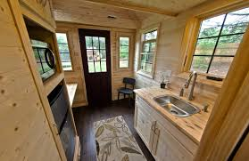 Tiny House Interior Images by Download Tiny House On Wheels Interior Astana Apartments Com