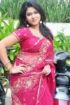 Jyothi | Actress Photos, Stills, Wallpapers