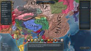 Africa Map Game by 4 New Regionalized Start Dates In Art Of War Europe Africa