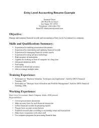 resume summary examples entry level deep focus the essay film sight sound resume how to write good ability summary resume summary qualifications resume the good ability summary resume summary qualifications resume the