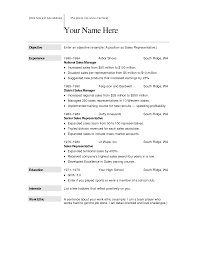 free resume writing Gallery Of Top Resume Writing Services Free Download Download     resume writing service review