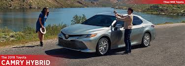 lexus of tacoma service hours new 2018 toyota camry hybrid model features model research