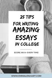 CSS Essay Books o cheap essay prompts ASB Th ringen Writing Prompts For KidsWorld of  Writings World of Writings