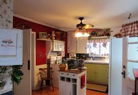 small kitchen island with seating 25 best stenstorp kitchen