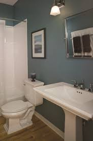 elegant cheap bathroom ideas for small bathrooms with latest the