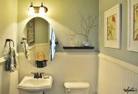 Tiny Powder Room Ideas Powder Room Accessories Decor Traditional Powder Room Chicago