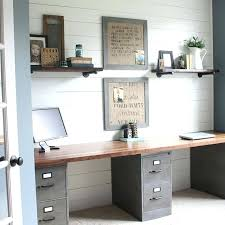 Desk With File Cabinet Ikea by Desk Under Desk Filing Cabinet Ikea Under Desk File Cabinet Oak