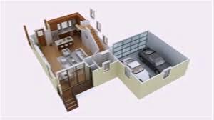 Kitchen Design Software Download Floor Design Software Great Custom Builder Floor Plan Software