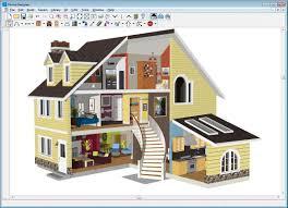 Home Designer Pro Viewer 3d House Building App 3d House Plans Screenshot3d House Plans