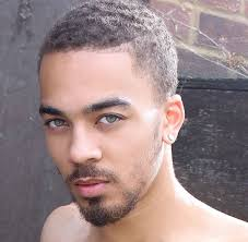 Trimmed Hairstyles For Men by 100 Gorgeous Hairstyles For Black Men 2017 Styling Ideas