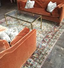 Persian Rugs Nyc by J U0026d Oriental Rugs Co New York Ny 10001 1stdibs