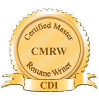 Certified Master Resume Writer  amp  Certified Executive Resume Master     Specializing in Resumes for