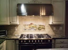 kitchen subway tile backsplashes hgtv kitchen backsplash ideas